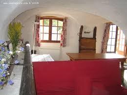 chambre d hote serres chambres d hotes à serre chevalier hautes alpes charme chambre d