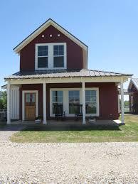 Farmhouse Designs Top 25 Best Farmhouse Plans 3 Bedrm 2282 Sq Ft Traditional