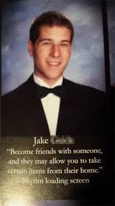how can i get my high school yearbook 22 senior yearbook quotes that are just smosh