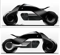 future bmw motorcycles výsledek obrázku pro bmw motorrad vision next 100 motorcycle