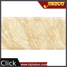 floor tile price in pakistan floor tile price in pakistan