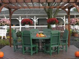 Amish Outdoor Patio Furniture Amish Outdoor Patio Furniture With Lifetime Warranty 330 332 9940