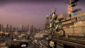 mx vs atv motocross mx vs atv reflex english psp usa www zonatorrent com full game