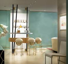 park avenue apartment by ike kligerman barkley by incollect articles