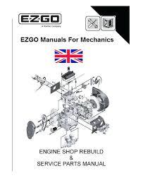 2006 ez go golf cart parts manual wiring diagram service u2013 sultank me