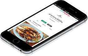 appli cuisine android ร บทำเว บไซต ร บทำแอปพล เคช น