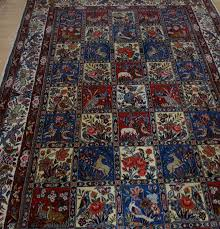 Buy Persian Rugs by How To Buy A Persian Rug