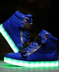 led light up shoes for boys buy led light up shoes and sneakers shoes that light up