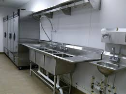 3 compartment sink faucet restaurant sink kitchen sink restaurant sink faucet 3 compartment