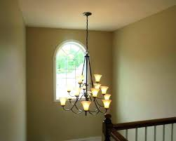 Foyer Pendant Light Fixtures Foyer Pendant Lighting Foyer Lighting Pendant Foyer Lighting Large