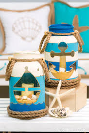 Diy Transfer Mueble Paso A Paso 17 Best Images About Diy On Pinterest Knots Sailing Ships And