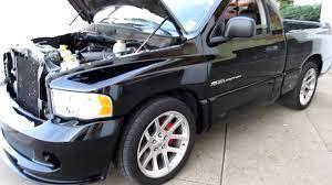 2004 dodge viper truck for sale dodge viper srt 10 truck cat back exhaust for sale