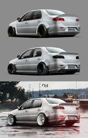 devil z vs ae86 188 best carz virtual tuning images on pinterest car amazing