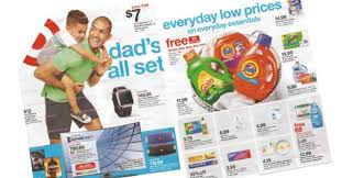 target leominster ma black friday hours target weekly ad preview 6 11 17 6 17 17