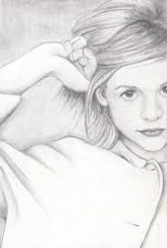 7 best amateur sketches images on pinterest drawings of pencil