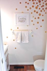 gold contact paper gold mylar contact paper designyourwall best