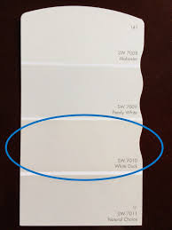 is sherwin williams white a choice for kitchen cabinets painted new 120 kitchen cabinet makeover kitchen