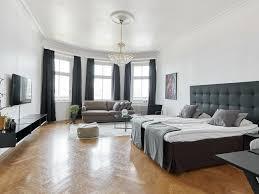 hotell onyxen gothenburg sweden booking com