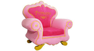 Baby Throne Chair Kids Chairs Tag Really Cool Chairs