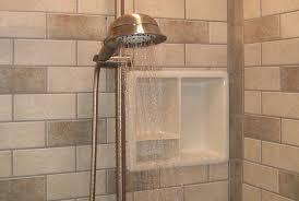 bathroom subway tile designs tile pictures bathroom remodeling kitchen back splash fairfax