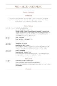 Industrial Design Resume Buy Custom Reflective Essay Henry David Thoreau Civil Disobedience