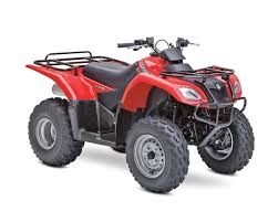 dirt wheels magazine 2014 4 2 atv buyer u0027s guide