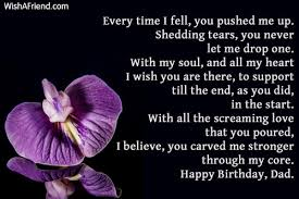 55th Birthday Quotes Dad Birthday Messages