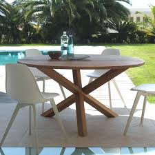large outdoor dining table modern outdoor dining furniture inspirational luxury modern outdoor