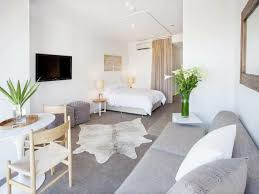 White Furniture In Bedroom Cozy And Crisp White Bedroom Wearefound Home Design