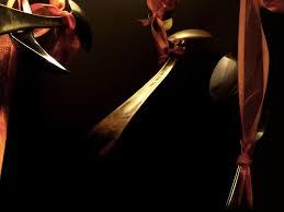 classical music hd wallpaper classical music desktop wallpaper i hd images
