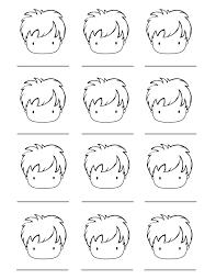 free printable copic coloring practice sheets kat u0027s adventures