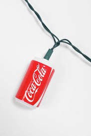 coca cola upc code for halloween horror nights 350 best my wacky decor ideas images on pinterest 80 s