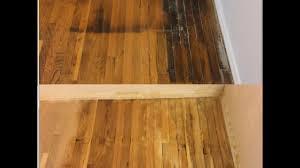 flooring removing pet stainsrom hardwoodloors unforgettable
