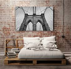 Industrial Interior Design 11 Interior Design Styles For 2016 Wall Art Prints
