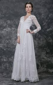 grecian style wedding dresses style wedding dresses grecian wedding dress dorris wedding
