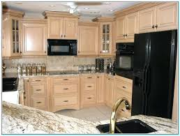 black cabinets with black appliances white cabinets black appliances usavideo club