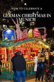 128 best german christmas markets images on pinterest german