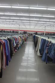 Abc Garage Doors Houston by 5110 Galveston Road Houston Family Thrift Outlet Texas