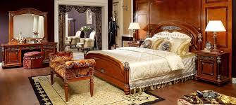 elegant house luxury european italian style furniture and lighting