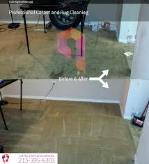 Area Rug Cleaning Philadelphia Carpet Cleaning In Philadelphia Up Cleaning