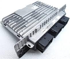 ford f150 ecm oem 2013 2014 ford f150 5 0l 4x4 ecm engine module