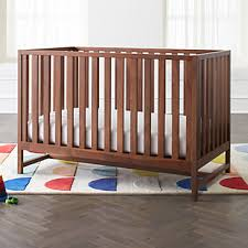 Convertible Cribs With Storage Baby Cribs With Storage Ba Cribs Convertible Storage Mini The Land