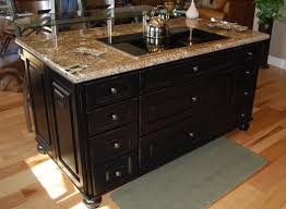 Kitchen Cabinets With Drawers Kitchen Cabinet Guide Pros And Cons Of Local Custom Cabinets