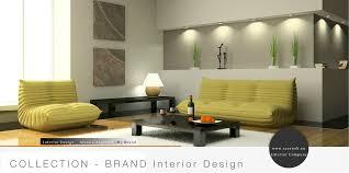 Zilli Home Interiors 100 Home Interiors Brand Garage Door Ratings Brand I33 On