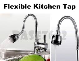 kitchen tap faucet swivel pipe kitchen sink f end 3 10 2018 10 57 pm