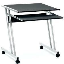 bureau pc portable support portable bureau bureau ordinateur portable meuble