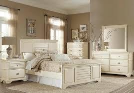 antique white bedroom sets caruba info laurinda antique white bedroom sets antique white panel bedroom set from homelegance stanley furniture sets