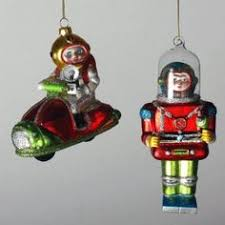astronaut shuttle ornament space ornaments