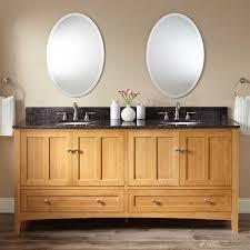 bathroom undermount sink vanity signature hardware