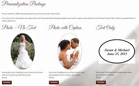 wedding gown preservation company weddings heritage wedding brooms accessories gifts